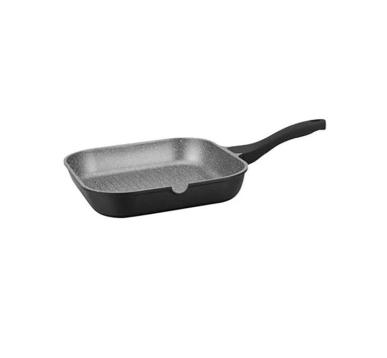 Tava-grill-br-132