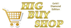 Hig Buy Shop