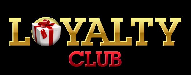 Loyalti klub Hig Buy Shop